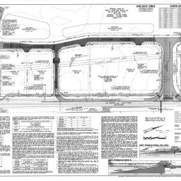 1898A001 Recorded Plan PB132 PG56 - King Commerical Development 2017-08-09_Page_2