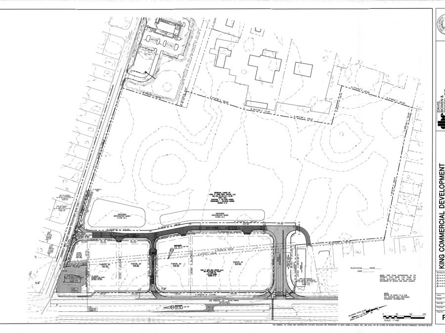 1898A001 Recorded Plan PB132 PG56 - King Commerical Development 2017-08-09_Page_3
